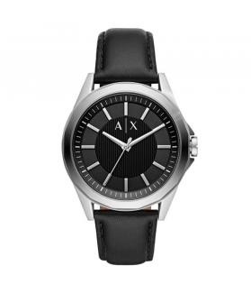 Drexler AX2621 мъжки часовник