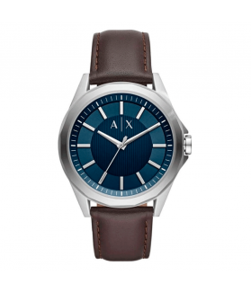 Drexler AX2622 мъжки часовник