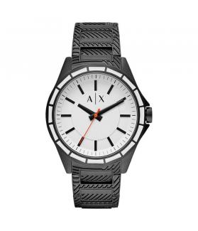 Drexler AX2625 мъжки часовник
