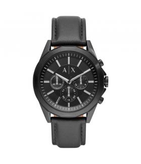 Drexler AX2627 мъжки часовник