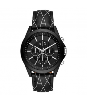 Drexler AX2628 мъжки часовник