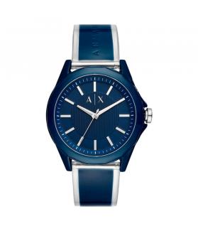 Drexler AX2631 мъжки часовник