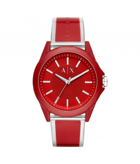 Drexler AX2632 мъжки часовник