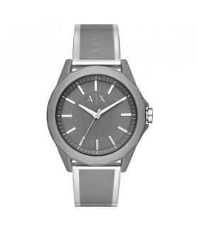 Drexler AX2633 мъжки часовник