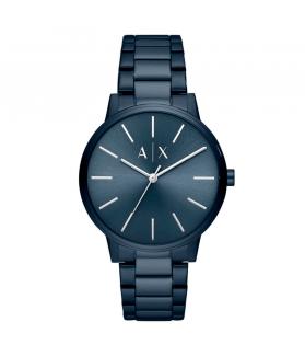 Cayde AX2702 мъжки часовник