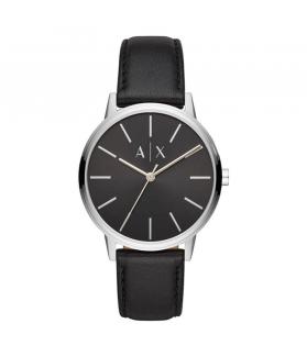 Cayde AX2703 мъжки часовник