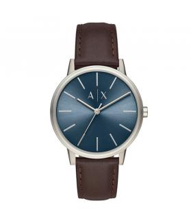 Cayde AX2704 мъжки часовник