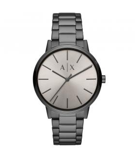 Cayde AX2722 мъжки часовник