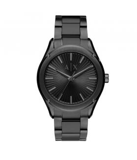 Hampton AX2104 мъжки часовник