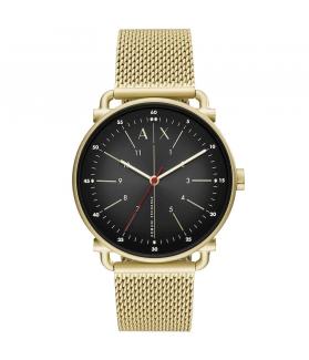 ROCCO AX2901 мъжки часовник