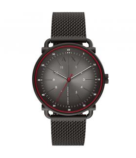 ROCCO AX2902 мъжки часовник