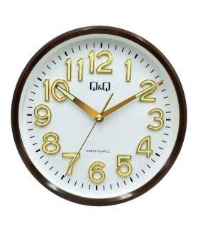 Collection 0310H500Y Стенен часовник