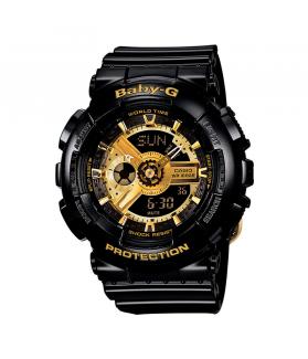 Baby-G BA-110-1AER дамски часовник