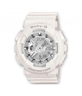 Baby-G BA-110-7A3ER дамски часовник