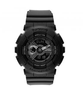 Baby-G BA-110BC-1AER дамски часовник