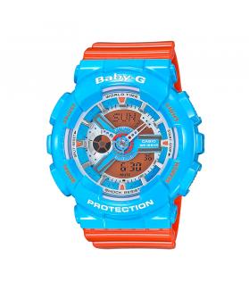 Baby-G BA-110NC-2AER дамски часовник