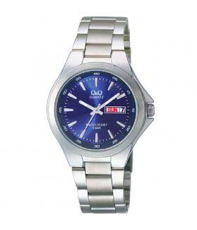 Collection A164-212Y мъжки часовник