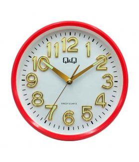 Collection 0310H502Y Стенен часовник
