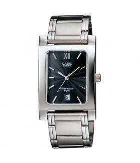 Beside BEM-100D-1AVEF мъжки часовник