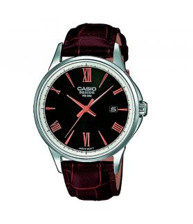 Beside BEM-126L-1AVEF мъжки часовник