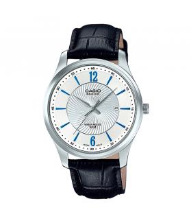 Beside BEM-151L-7A мъжки часовник