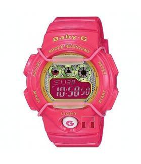Baby-G BG-1005M-4E дамски часовник