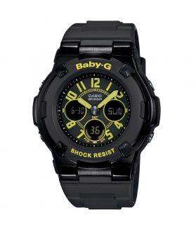Baby-G BGA-117-1B3 дамски часовник