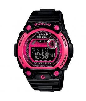 Baby-G BLX-100-1ER дамски часовник
