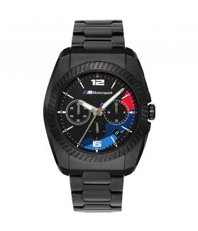 M Motorsport BMW3002 мъжки часовник
