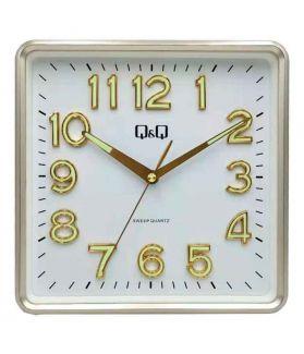 Collection 0309H500Y Стенен часовник
