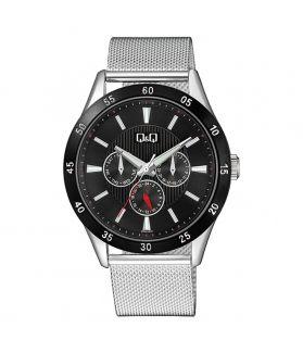 Collection CE02J432Y мъжки часовник
