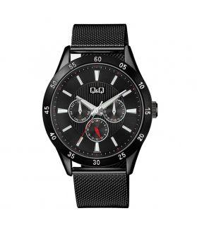 Collection CE02J442Y мъжки часовник