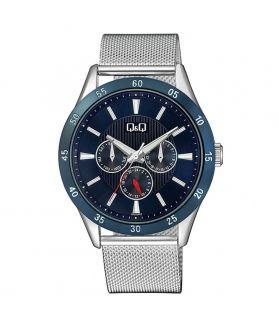 Collection CE02J452Y мъжки часовник