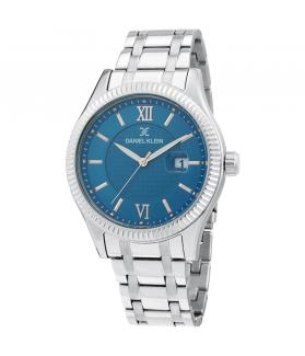 Premium DK.1.12389-3 мъжки часовник