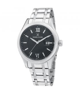 Premium DK.1.12389-4 мъжки часовник