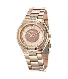 Premium DK.1.12433-2 дамски часовник