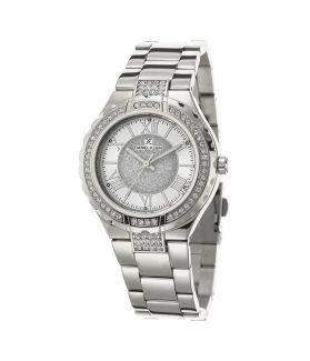 Premium DK.1.12433-4 дамски часовник