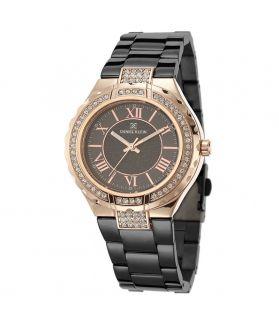 Premium DK.1.12433-5 дамски часовник