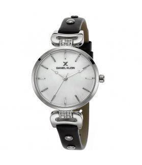 Premium DK.1.12445-1 дамски часовник