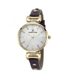Premium DK.1.12445-3 дамски часовник