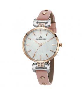 Premium DK.1.12445-5 дамски часовник