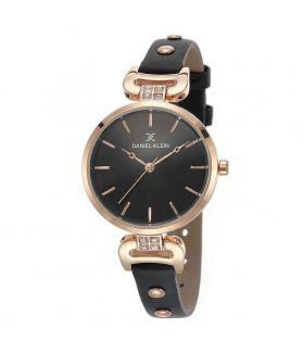 Premium DK.1.12445-6 дамски часовник
