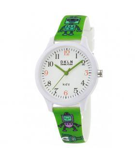 D Kids DK.1.12513-8 детски часовник