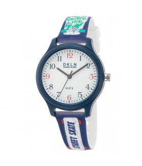 D Kids DK.1.12513-9 детски часовник