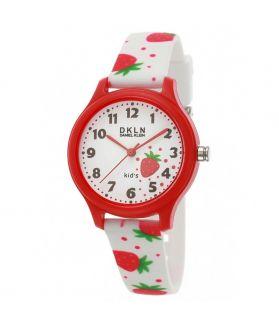 D Kids DK.1.12514-1 детски часовник