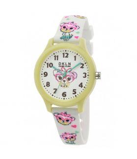 D Kids DK.1.12514-6 детски часовник