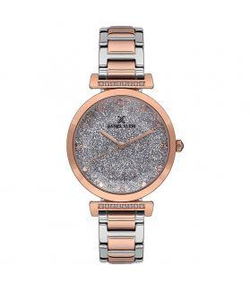 Premium DK.1.12536-4 дамски часовник
