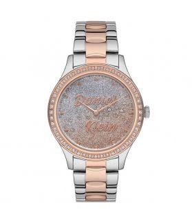 Premium DK.1.12538-4 дамски часовник