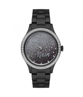 Premium DK.1.12538-6 дамски часовник