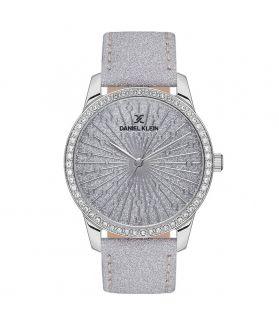 Trendy DK.1.12539-1 дамски часовник